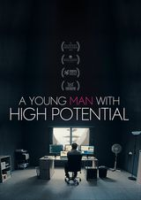 A Young Man with High Potential - Film (2019)