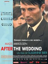 After the Wedding - Film (2007)