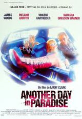 Another Day in Paradise - Film (1999)