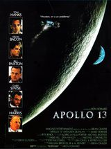Apollo 13 - Film (1995)