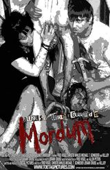 August Underground's Mordum - Film (2003)