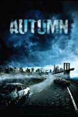 Autumn - Fin du monde - Film (2009)