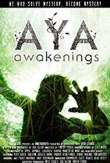 Aya: Awakenings - Documentaire (2013)
