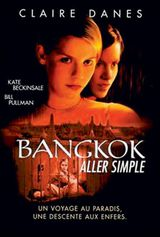 Bangkok, aller simple - Film (2000)