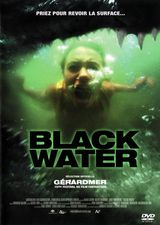 Black Water - Film (2007)