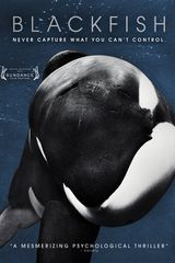 Blackfish - Documentaire (2013)