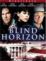 Blind Horizon - Film (2003)
