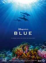 Blue - Documentaire (2018)