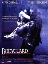 Bodyguard - Film (1992)