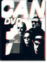 Can DVD - Film (2003)