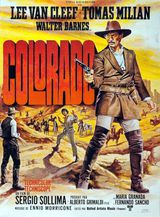 Colorado - Film (1966)