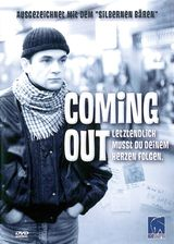Coming Out - Film (1989)