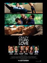 Crazy, Stupid, Love - Film (2011)