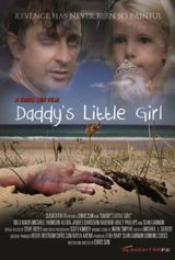 Daddy's Little Girl - Film (2012)