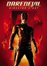 Daredevil - Film (2005)