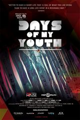 Days of My Youth - Documentaire (2014)