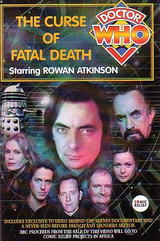 Doctor Who : The Curse of Fatal Death - Téléfilm (1999)