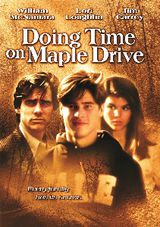 Doing Time on Maple Drive - Téléfilm (1992)