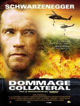 Dommage collatéral - Film (2002)