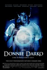 Donnie Darko - The Director's Cut - Film (2004)