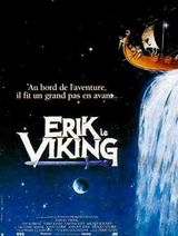 Erik le Viking - Film (1989)