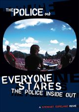 Everyone Stares : The Police Inside Out - Documentaire (2006)