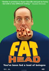 Fat Head - Documentaire (2009)