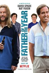 Father of the Year - Film (2018)