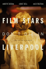 Film Stars Don't Die in Liverpool - Film (2017)