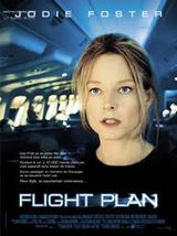 Flight Plan - Film (2005)