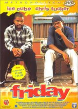 Friday - Film (1995)