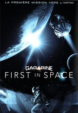 Gagarine : First in Space - Film (2013)