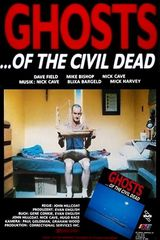 Ghosts... of the Civil Dead - Film (1989)