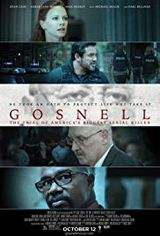 Gosnell: The Trial of America's Biggest Serial Killer - Film (2018)