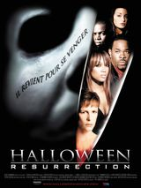 Halloween : Résurrection - Film (2002)