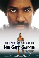 He Got Game - Film (1998)