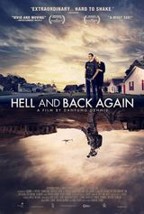 Hell and Back Again - Documentaire (2011)