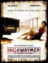 Highwaymen : la poursuite infernale - Film (2004)