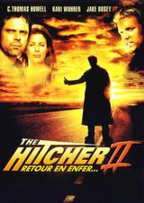 Hitcher II : Retour en enfer - Film (2003)
