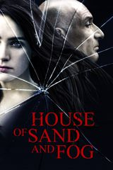 House of Sand and Fog - Film (2004)