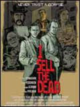 I Sell the Dead - Film (2009)