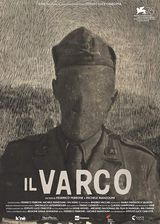 Il Varco - Once More Unto the Breach - Documentaire (2021)