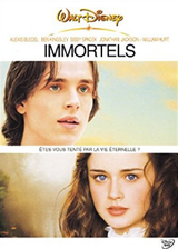 Immortels - Film (2002)