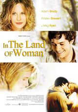 In the Land of Women - Film (2007)