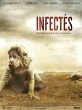 Infectés - Film (2009)