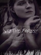 Into the Forest - Film (2016)