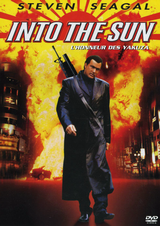 Into the Sun - Film (2005)