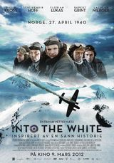 Into the White - Film (2012)