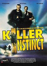 Killer Instinct - Film (1992)