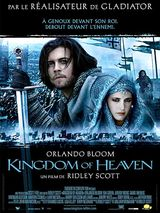 Kingdom of Heaven - Film (2005)